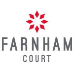 FarnhamCourt-logo-header7[1]